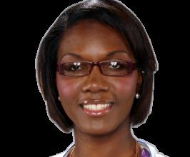 Tamesha Warren Speaker Agent