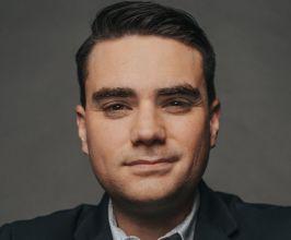 Ben Shapiro Speaker Agent