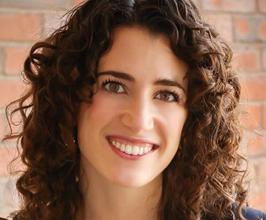 Addie Lerner Speaker Agent