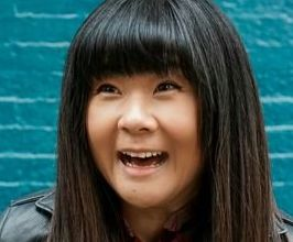 Jenny Yang Speaker Agent