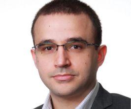 Arnaud Bonzom Speaker Agent