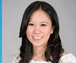 Adelyn Zhou Speaker Agent
