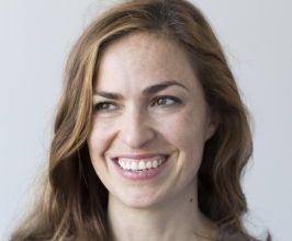 Lisa Brennan-Jobs Speaker Agent