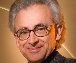 Antonio Damasio Speaker Agent