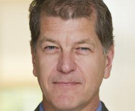 Steve Clemons Speaker Agent