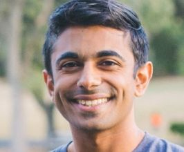 Nikhil Srinivasan and Alex Kern Speaker Agent