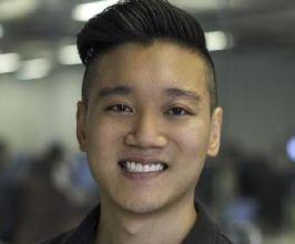 Darren Fung Speaker Agent