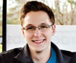 Brandon Moak Speaker Agent