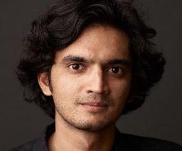 Manu Sharma Speaker Agent