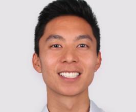 Adrian Lam Speaker Agent