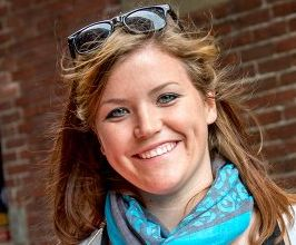 Abby Speicher Speaker Agent