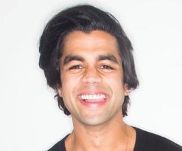 Akash Nigam Speaker Agent