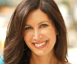 Wendy Sachs Speaker Agent