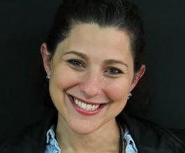 Carrie Kerpen Speaker Agent