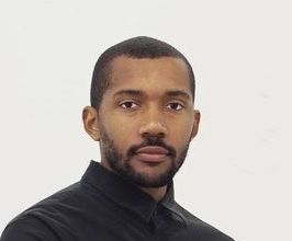 Matthew Angelo Harrison Speaker Agent
