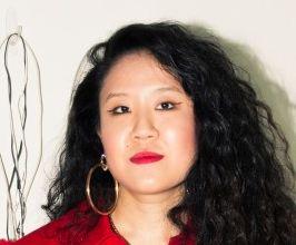 Kim Shui Speaker Agent