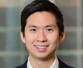Cory Liu Speaker Agent