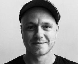 Sebastian Brzek Speaker Agent