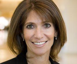 Dr. Nina Shapiro Speaker Agent