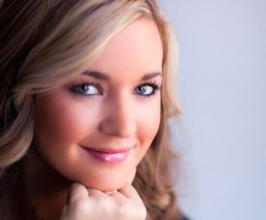 Katie Pavlich Speaker Agent