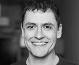 David Pizarro | Speakers Bureau and Booking Agent Info