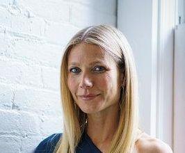 Gwyneth Paltrow Speaker Agent