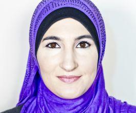 Linda Sarsour Speaker Agent