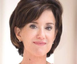 Susan Packard Speaker Agent