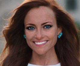 Cayla Weisberg Speaker Agent