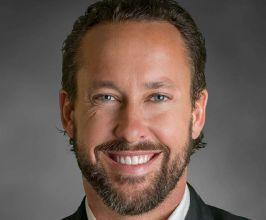 Brent Gleeson Speaker Agent