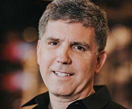 Brian Paradis Speaker Agent