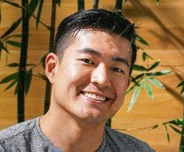 Ryan Chen Speaker Agent