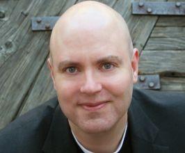Alex Steffen Speaker Agent