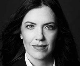Michele Rigby Assad Speaker Agent