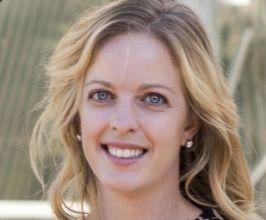 Allison Kopf Speaker Agent