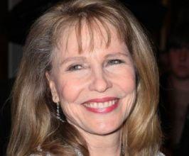 Donna Hanover Speaker Agent