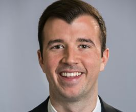 Andrew Gilligan Speaker Agent
