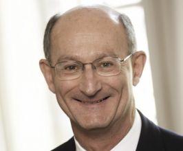 David Posen Speaker Agent