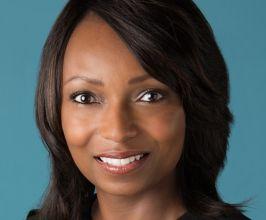 Latondra Newton Speaker Agent