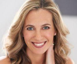 Lauren Weisberger Speaker Agent