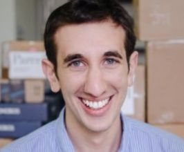 Jesse Kaplan Speaker Agent