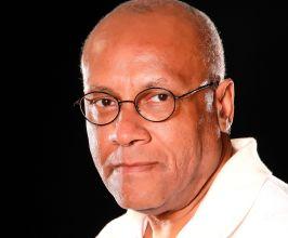 Dr. Melvin Mahone Speaker Agent