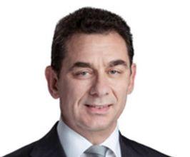 Albert Bourla Speaker Agent