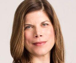 Amy DuRoss Speaker Agent