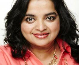 Rani Mani Speaker Agent