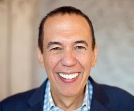 Gilbert Gottfried Speaker Agent