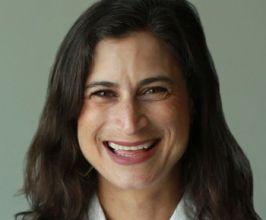 Lauren Schiller Speaker Agent