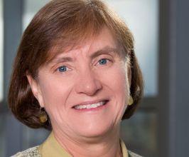 Christine Seidman Speaker Agent