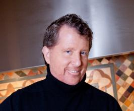David Rosengarten Speaker Agent