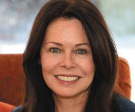 Cheryl Richardson Speaker Agent